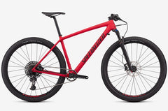 2019 Specialized Epic Hardtail Comp
