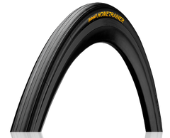 Continental Hometrainer Tire 700x23 (Indoor)