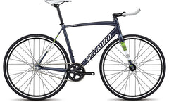 2018 Specialized Langster Street