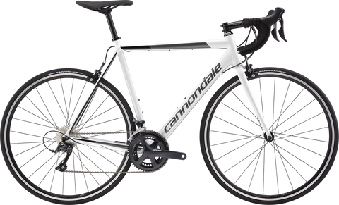 2019 Cannondale CAAD Optimo Sora
