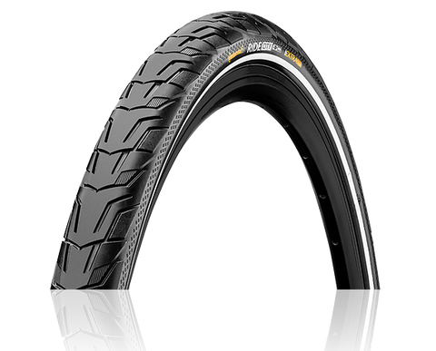 Continental City Ride Tire 700x47