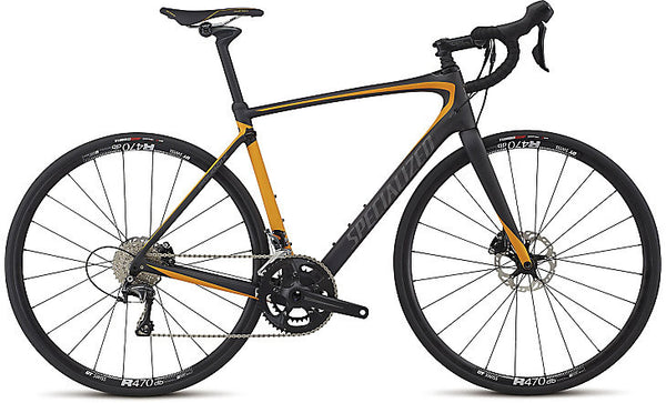 2017 Specialized Roubaix Comp (SALE - CALL FOR PRICE)