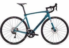 2020 Specialized Roubaix Sport