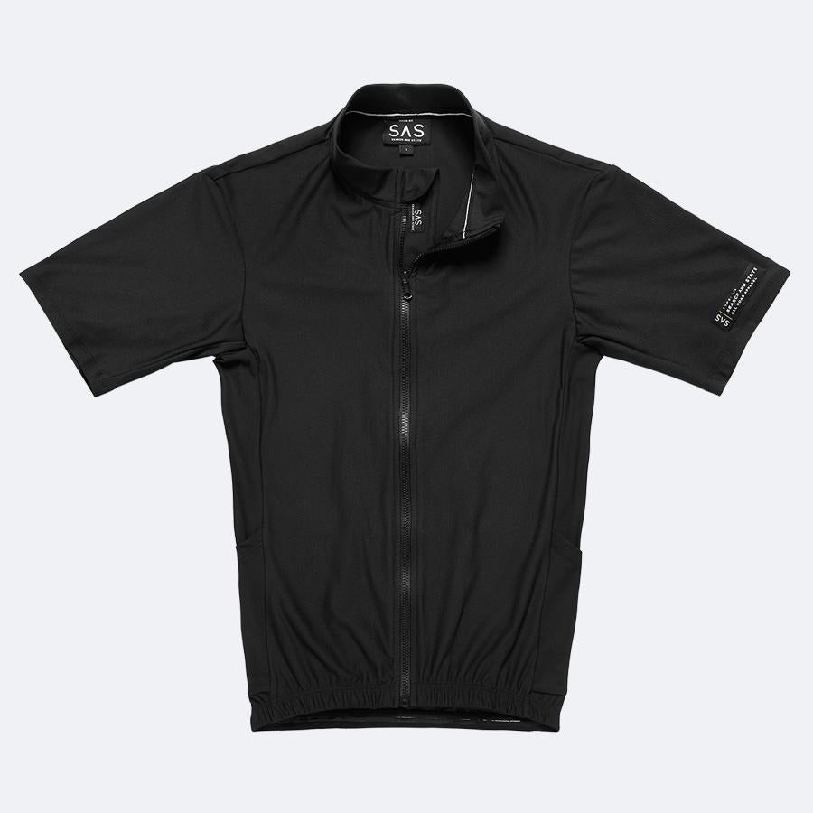 Search and State S2-R Performance Jersey – Cycle Smithy 10e7c77aa