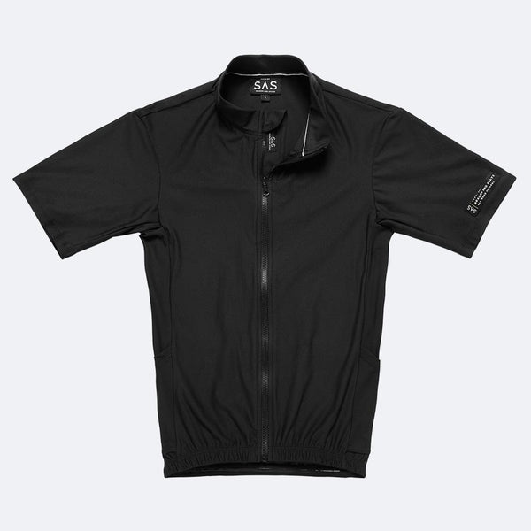 Search and State S2-R Performance Jersey