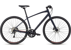2018 Specialized Women's Sirrus Sport Disc