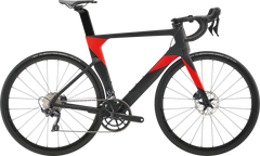 2019 Cannondale SystemSix Ultegra SALE $3399