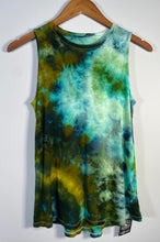 Load image into Gallery viewer, XS Crew Neck Tank Top