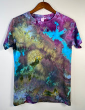 Load image into Gallery viewer, Small Organic Cotton Jersey T-Shirt