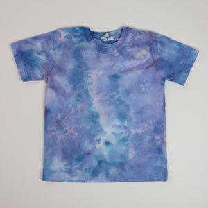 4T Organic Cotton T-Shirt