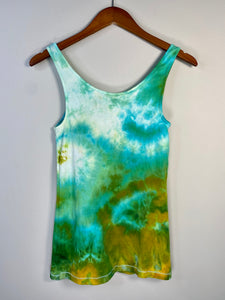 Medium Slim Fit Tank Top
