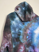 Load image into Gallery viewer, XL Lightweight Cropped Hoodie