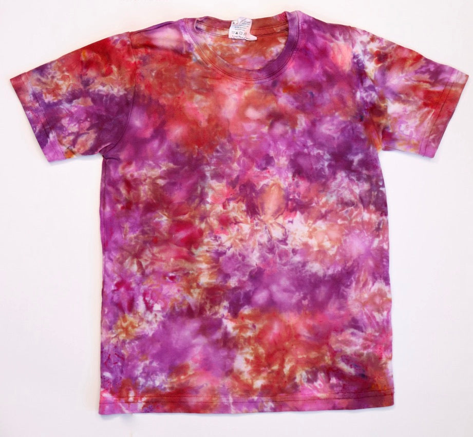 6T Organic Cotton T-Shirt