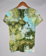 Load image into Gallery viewer, Medium Fitted T-Shirt