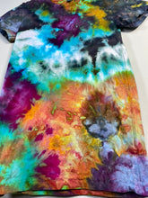 Load image into Gallery viewer, XS Fitted Cotton T-Shirt