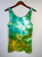Load image into Gallery viewer, XL Slim Fit Tank Top