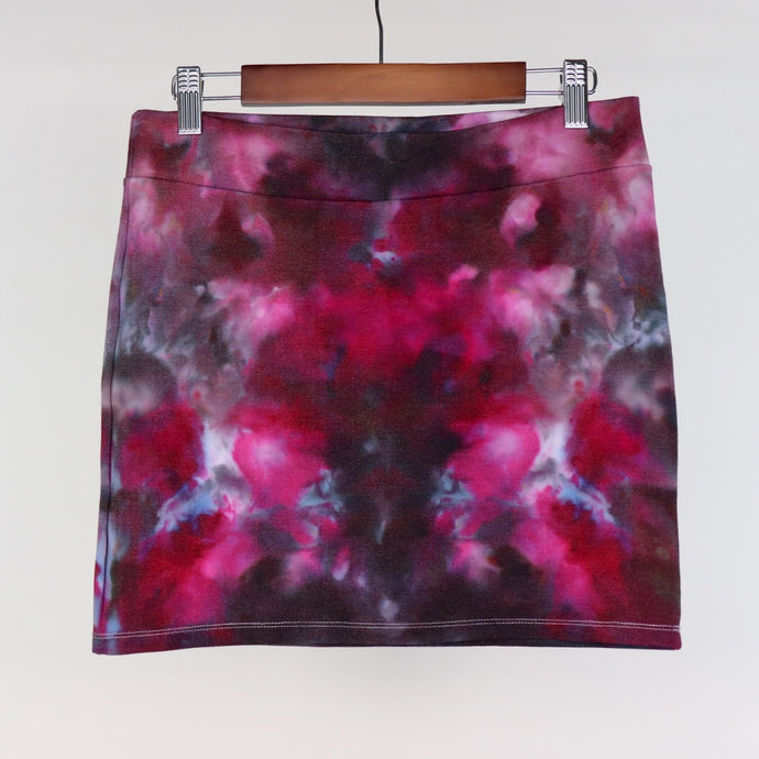 Medium Mini Skirt