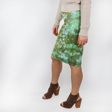 Load image into Gallery viewer, Medium Midi Pencil Skirt