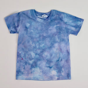 2T Organic Cotton T-Shirt