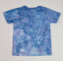 Load image into Gallery viewer, 2T Organic Cotton T-Shirt