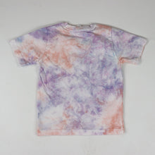 Load image into Gallery viewer, 4T Organic Cotton T-Shirt