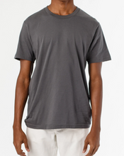 Load image into Gallery viewer, Medium 100% Cotton T-Shirt