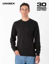 Load image into Gallery viewer, XXL Long Sleeve T-Shirt