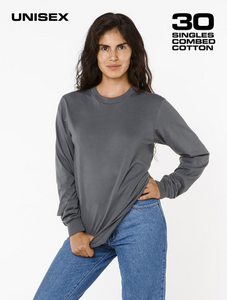 XXL Long Sleeve T-Shirt