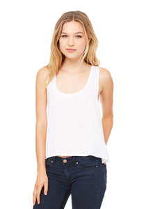 Medium Bella Boxy Tank
