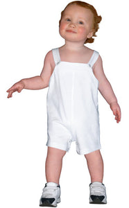 24 Month (Fits more like 12 M) Romper