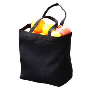 Small Produce Tote