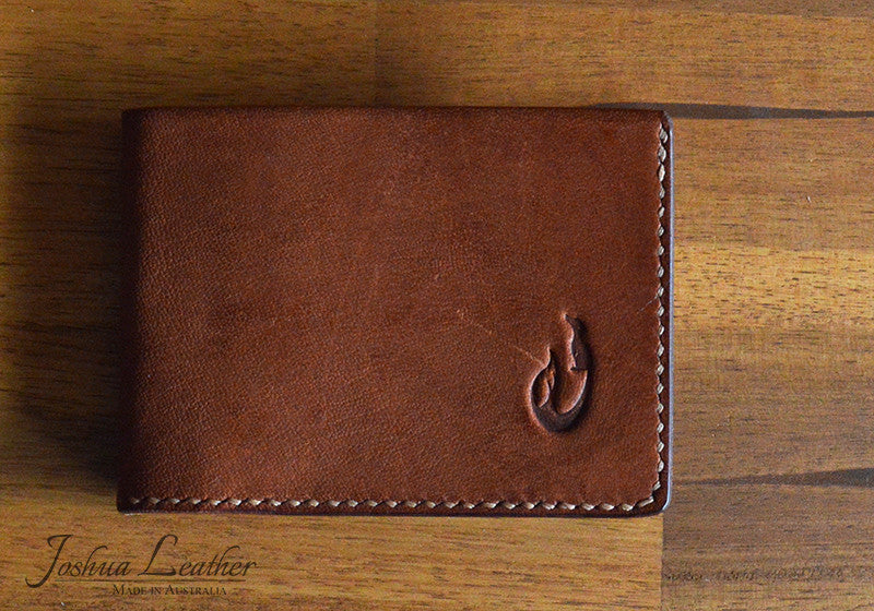 Stag Wallet