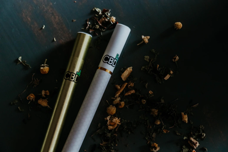 10 Facts You Need to Know About Disposable CBD Vape Pens