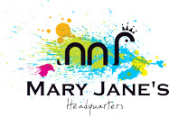 Mary Jane's Headquarters Kelowna