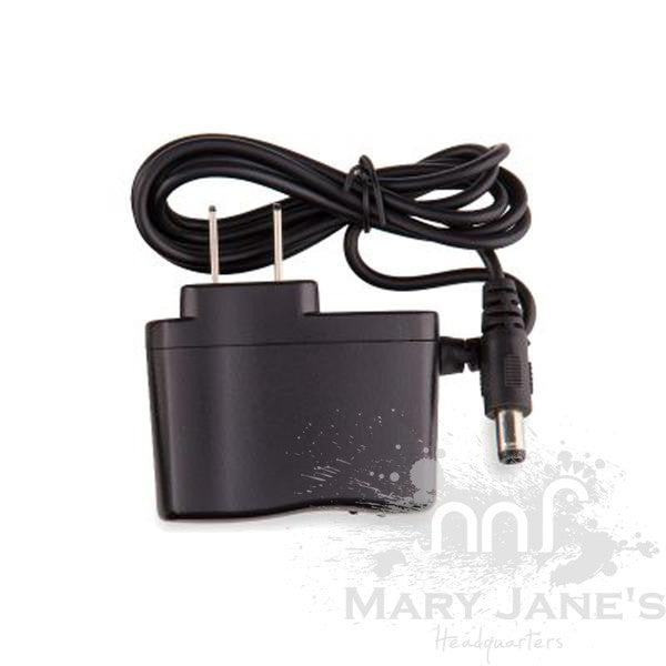 Mighty Portable Vaporizer Parts - Power Adapter