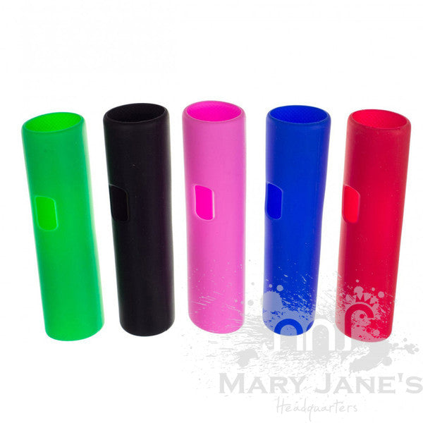Arizer Air Portable Vaporizer Parts - Silicone Skin (Assorted)
