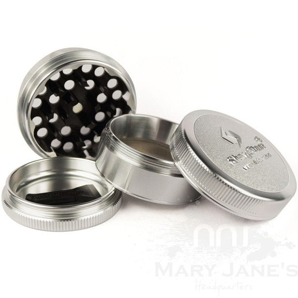 Sharpstone V2 Solid Top Grinders