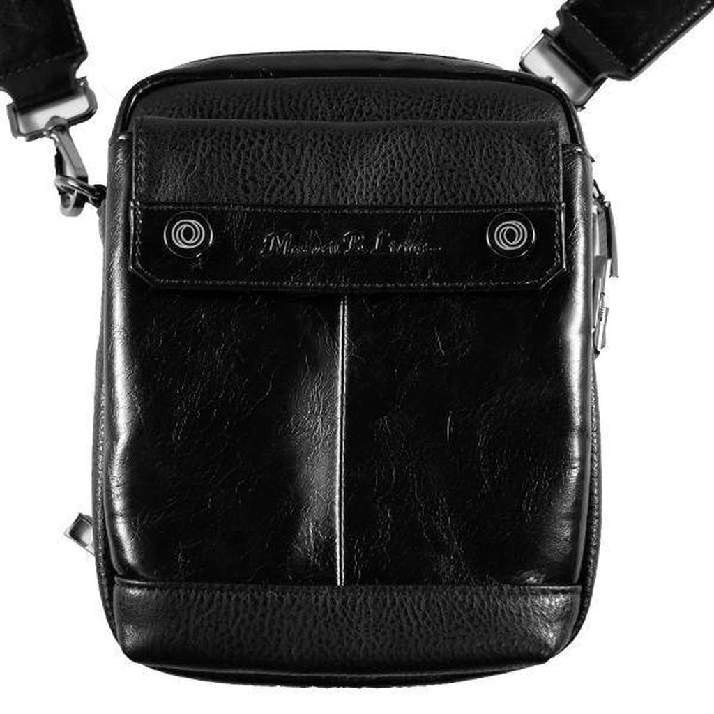 Maxwell B - Sling Mini Backpack Convertible Bag