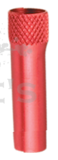 Picture of Popper Tube