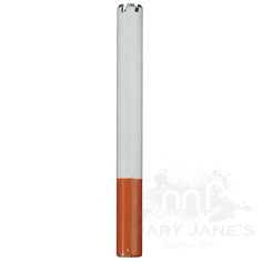 "3"" Long Cigarette Bat - Classic One Hitter - Mary Jane's Headquarters"