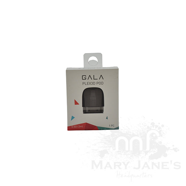 Innokin Gala 0.5 ohm Replacement Pod