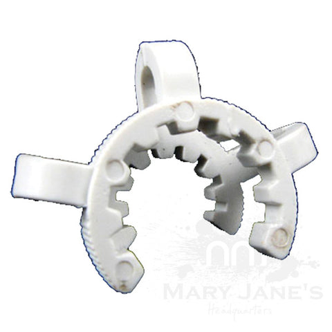Picture of GEAR Ground Joint Clips