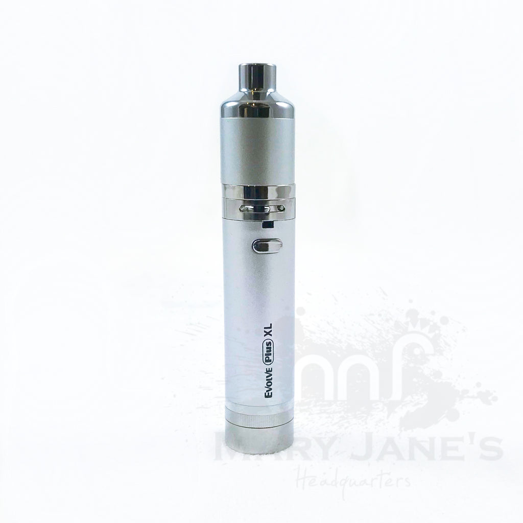 Yocan Evolve Plus XL Concentrate Pen
