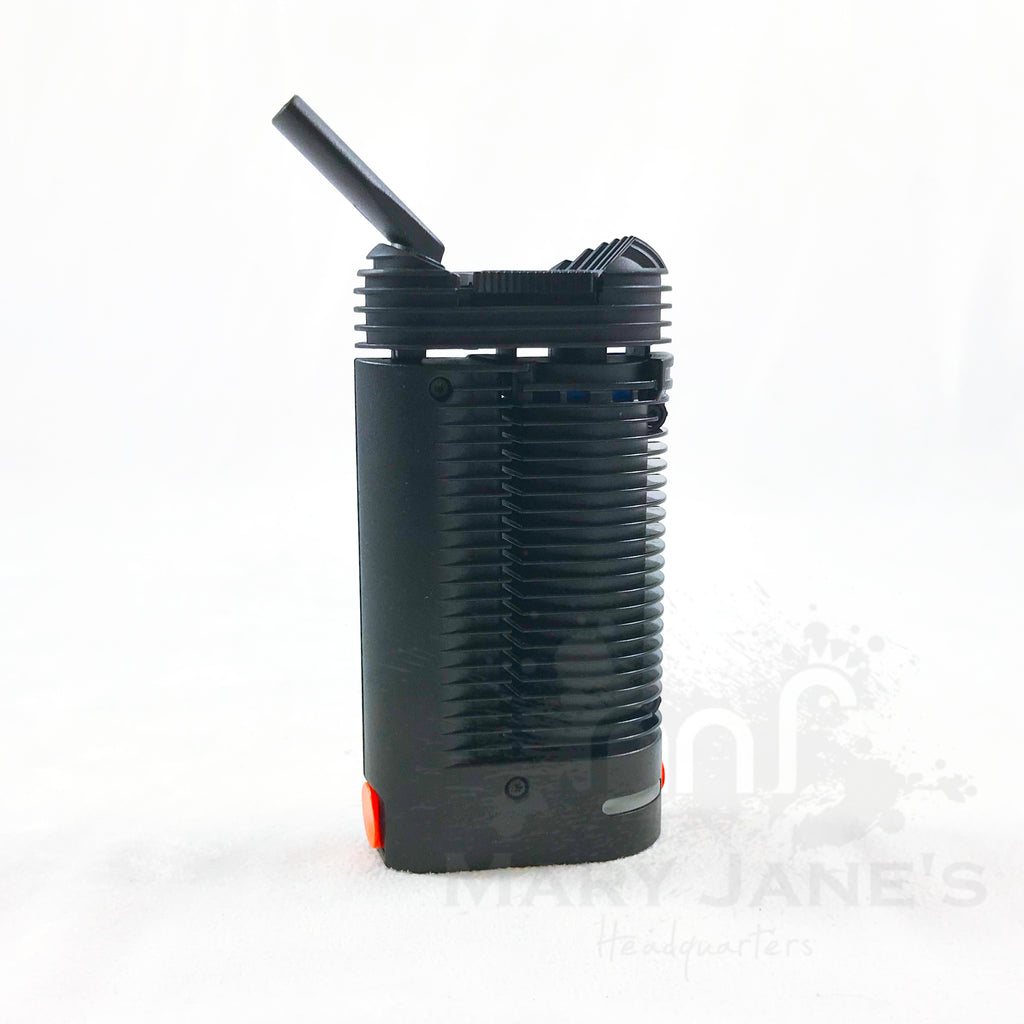 Crafty Portable Dry Herb Vaporizer