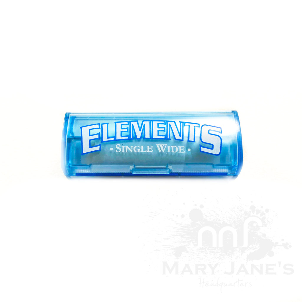 Elements Rolling Papers - Mary Jane's Headquarters