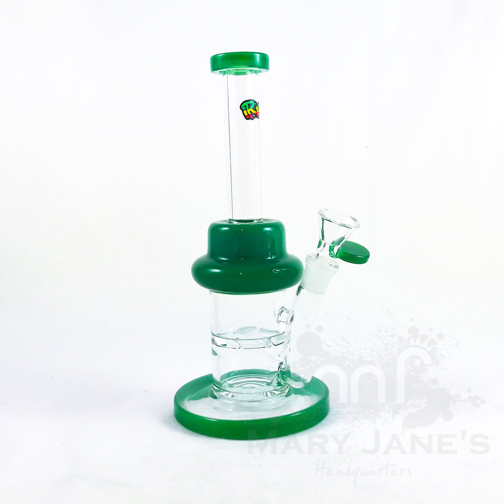 "Irie 9"" Chalice Bubbler"