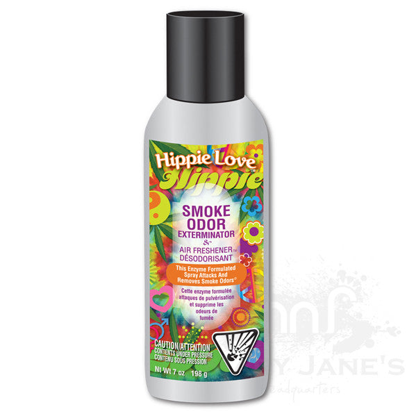Smoke Odor Exterminator 7oz Spray