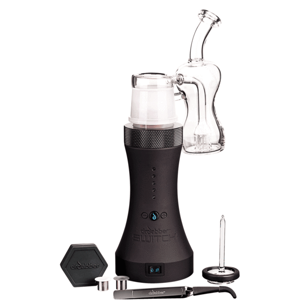 Dr. Dabber Switch Vaporizer
