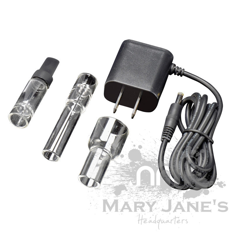 Arizer Air Portable Vaporizer Parts