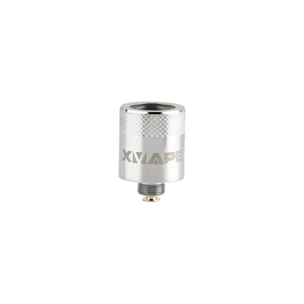 XVape Vista Mini 2.0 Parts + Accessories